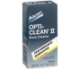 Opti-Clean II Daily Cleaner - 20ml