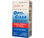 Opti-Clear Drops 0.05% - 15ml