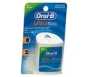 Oral B Floss Ultra Mint 55 Yards