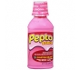 Pepto Bismol Liquid, Original, 12oz