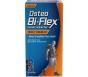 Osteo Bi-Flex Glucosamine Chondroitin plus Joint Shield Dietary Supplement Coated Caplets - 40ct