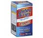 Osteo Bi-Flex Energy Formula Caplets - 80ct
