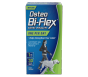 Osteo Bi-Flex One Per Day Caplets - 30ct