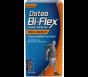 Osteo Bi-Flex Triple Strength Coated Tablets- 80ct