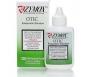 Zymox Otic Enzymatic Solution without Hydrocortisone- 1.25oz