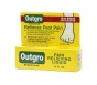 Outgro Pain Relieving Liquid- 0.31oz