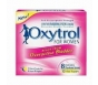 Oxytrol For Women Overactive Bladder Patches- 8ct