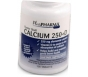 Oyster Shell Calcium 250 D - 100 Tablets