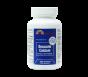 Health Star Stool Softener Docusate Calcium Softgels 100ct
