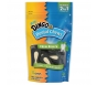 Dingo Mini Dental Chews - 12ct