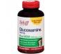 Schiff Glucosamine 1500mg   MSM 1500mg, Coated Tablets 150ct