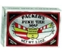 Packers Pine Tar Soap - 3.3oz