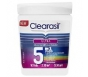 Clearasil Ultra 5-in-1 Acne Medication Pads- 90ct