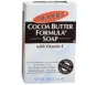Palmers Cocoa Butter Formula Soap with Vitamin E 3.5 Ounces