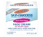 Palmer's Skin Success Eventone Fade Cream- 2.7oz
