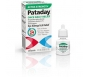 Pataday Once Daily Extra Strength Eye Allergy Itch Relief- 2.5ml