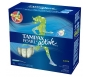 Tampax® Pearl Active Super Absorbency Tampons, Unscented- 36ct