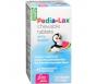 Fleet Pedia-Lax Chewable Tablets Watermelon Flavor 30ct