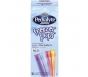 Pedialyte Freezer Pops Assorted Flavors 16ct