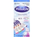 Pedialyte Powder Stick Assorted 8ct