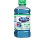 Pedialyte Advanced Care Blue Raspberry-33.8oz