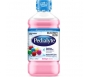 Pedialyte Bubble Gum Liquid-33.8oz
