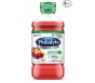 Pedialyte Advanced Care Cherry Punch-33.8oz