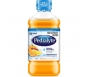 Pedialyte Liquid Fruit-33.8oz