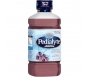 Pedialyte Liquid Grape-33.8oz