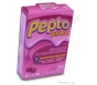 Pepto-Bismol Chewable Tablets (Cherry) - 30 Tablets