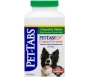Pet-Tabs OF Original Formula Chewable Tablet-180 Count Bottle
