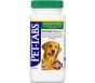 Pet-Tabs Plus AF Advanced Formula Chewable Tablet-60 Count Bottle