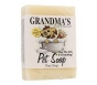 Grandma's Pet Soap For Sensitive Skin- 4oz