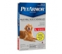 PetArmor Flea & Tick Protection for Dogs 45-88lbs, 3ct