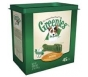 Greenies Treat Tub Pak, Petite- 45ct