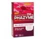 Phazyme Maximum Strength 250mg Anti-Gas Simethicone Soft Gels - 12ct