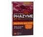 Phazyme Ultra Strength 180mg Anti-Gas Simethicone Soft Gels - 12ct