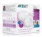 Philips AVENT Day Disposable Breast Pads - 30ct