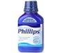 Phillips Milk Of Magnesia (Original) - 12 oz