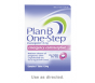 Plan B One-Step Emergency contraceptive - 1 Tablet
