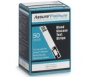 Assure Platinum Test Strip- 100ct
