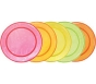 Munchkin Multi Plates- 5ct ** Extended Lead Time **