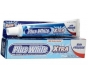 Plus White Whitening Toothpaste Xtra Whitening With Peroxide - 2oz