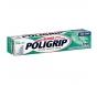 PoliGrip Free Denture Adhesive Cream 2.4oz