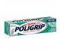 PoliGrip Free Denture Adhesive Cream 1.4oz