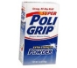 PoliGrip Super Denture Adhesive Powder 1.6oz**SHIPPING DELAYED DUE TO PRODUCT PRODUCTION ISSUES 4/27/15****