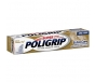 Super PoliGrip Denture Adhesive Cream Extra Care- 2.2oz
