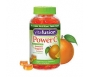 Vitafusion Power C Gummy Vitamins- 70ct