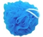 Body Benefits Net Facial Sponge