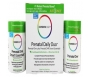Rainbow Light Prenatal & Postnatal Advanced Multivitamin   Ultra-Pure DHA, 1 Month Supply